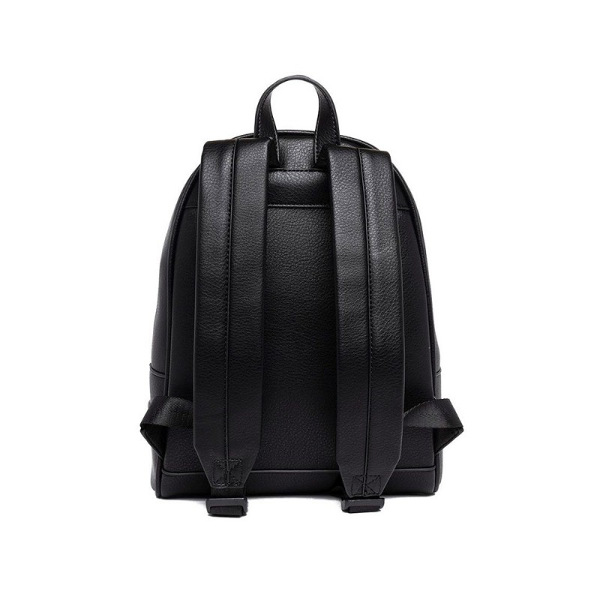 Replay Women's Bag-Backpack With Charm