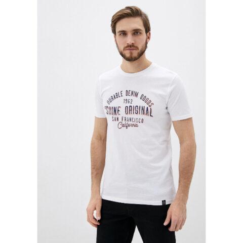 Shine Original Men's T-Shirt San-Francisco