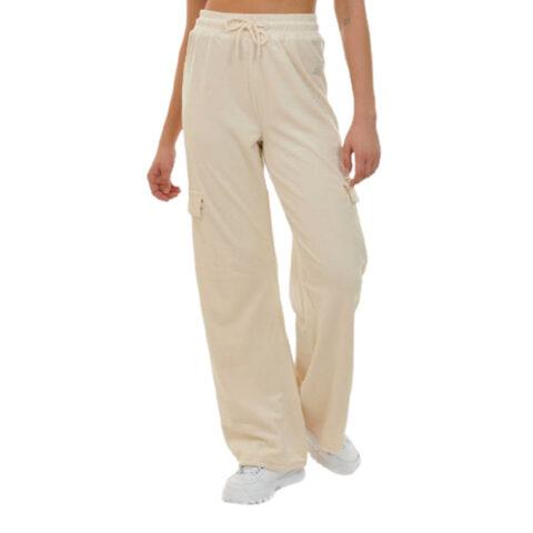 Fila Women's Amrita Velour Pant LW037766_293