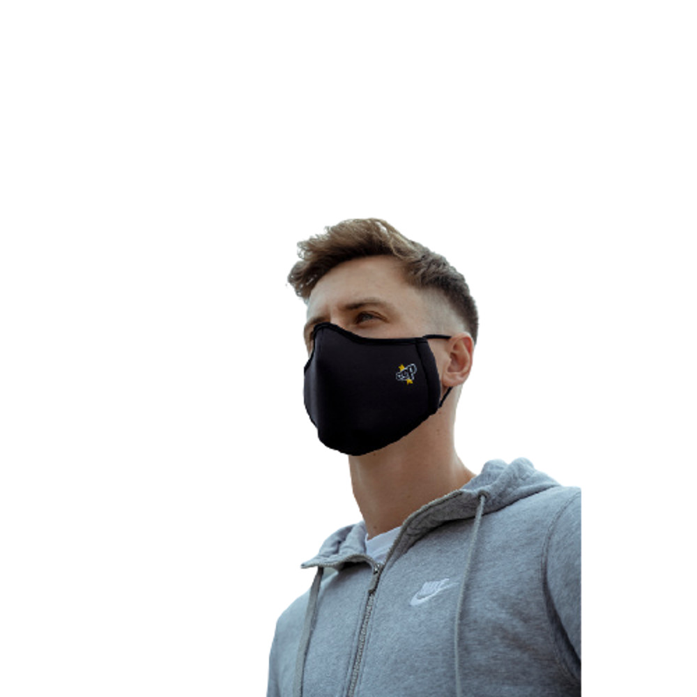 Crep Protect Face Covering – Original