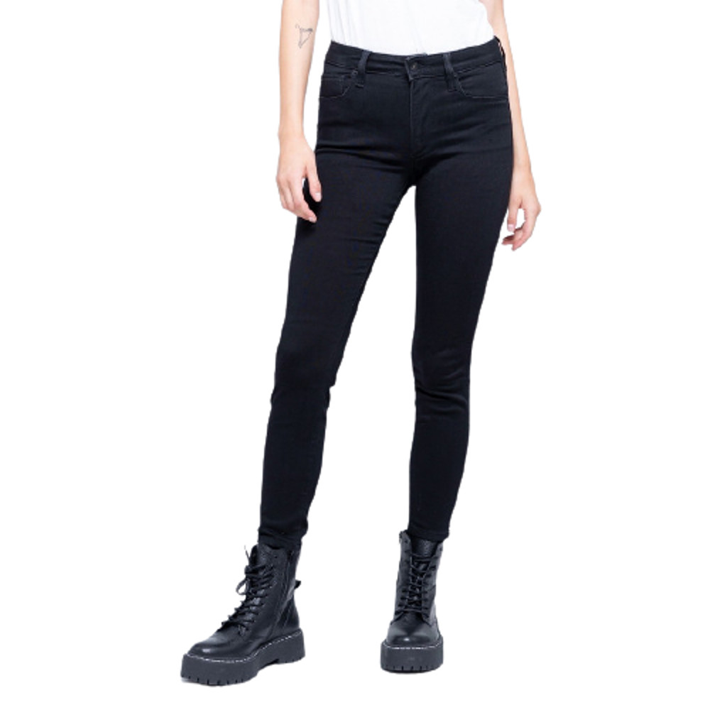 Staff Sandra Women's Pants Black
