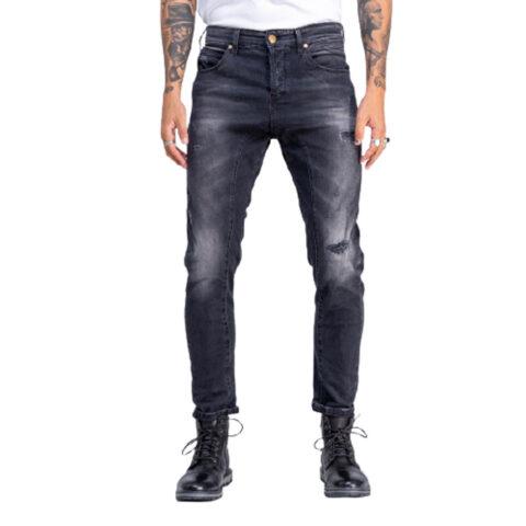 Staff Brannon Men's Jeans Pants
