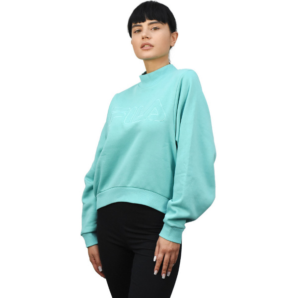 Fila Hanami Women's Fashion Crew Neck