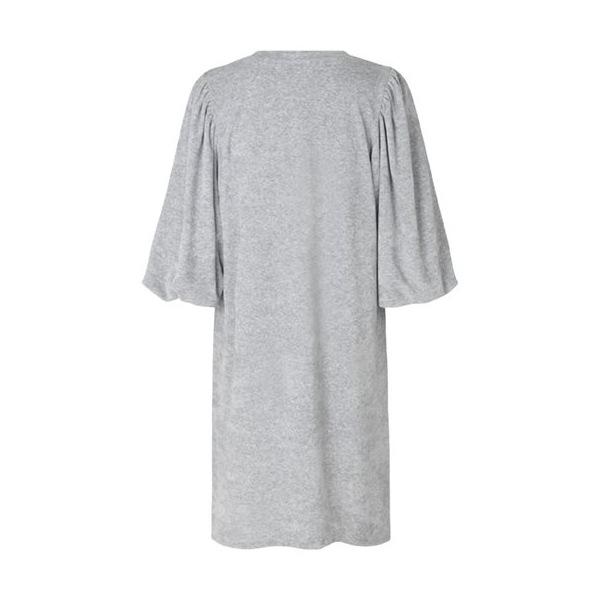MbyM Emmaline Women's Dress Velvet