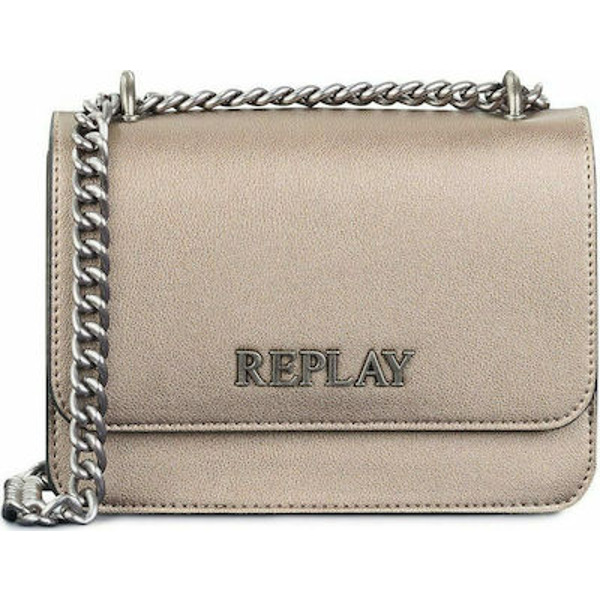 Replay Women's Small Crossover Bag FW3001.001.A0420.173