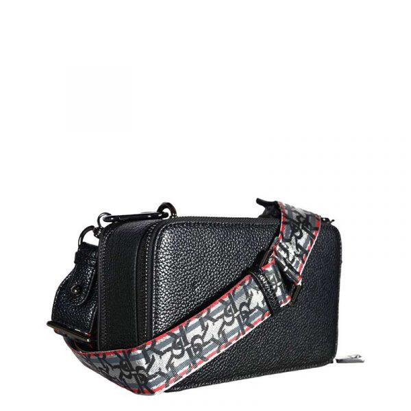 Replay Women's Shoulder Bag FW3021.000.A0421.098