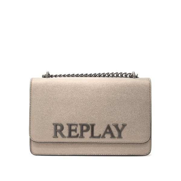 Replay Women's Crossover Bag FW3000.001.AO420.173