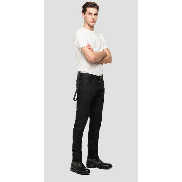Replay Kayleb Men's Jeans Sustainable Cycle