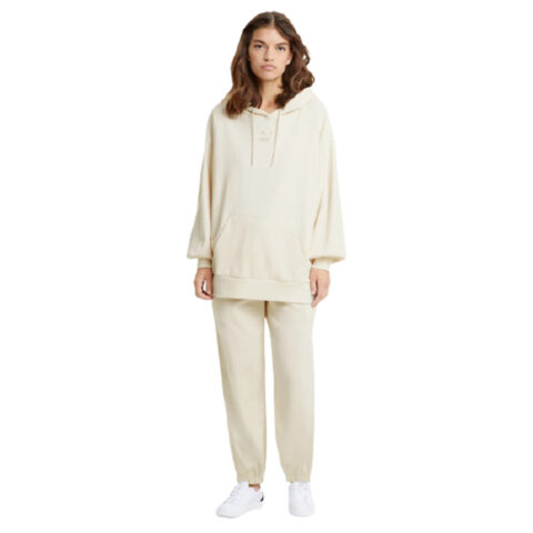 Puma Classics Relaxed Women's Sweatpants No-Color