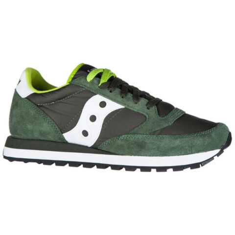 Saucony Men's Jazz O Sneakers 2044-275