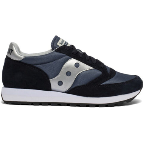 Saucony Men's Jazz Sneakers 81 S70539-1