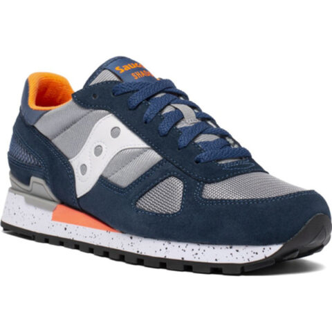 Saucony Shadow Original Men's Sneakers S2108-772