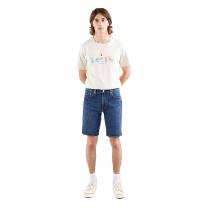 Levi's® 405 Standard Short - Dance Floor Short