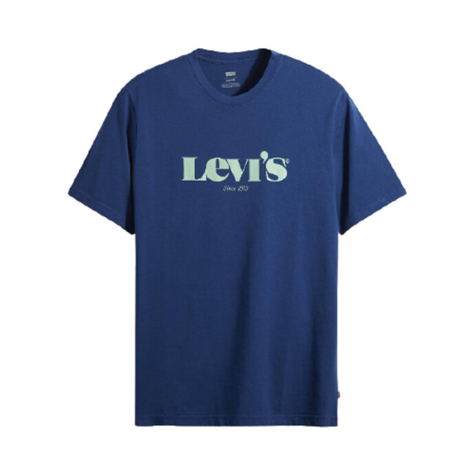 Levi's® Relaxed Fit Tee