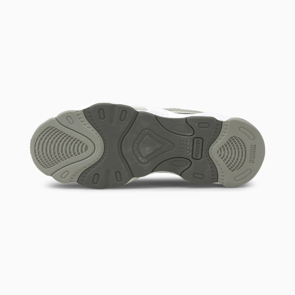 Puma Men's RS-Connect Drip Steel Gray