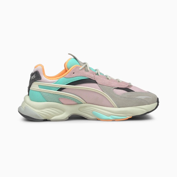Puma Women's RS-Connect 368610_03