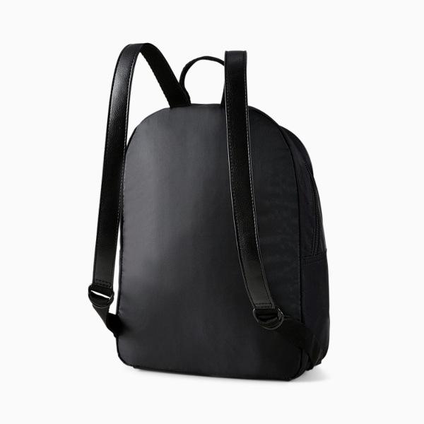 Puma Classics Women's Backpack Black