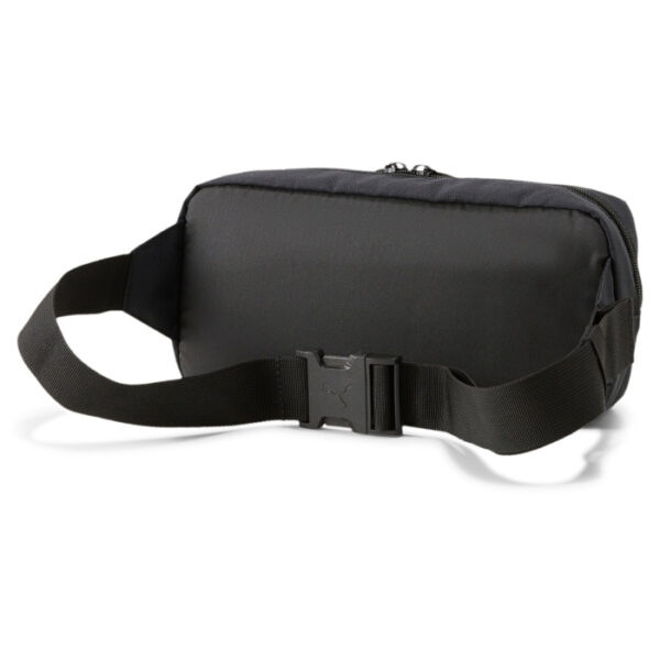 Puma Originals Urban Waist Bag Black