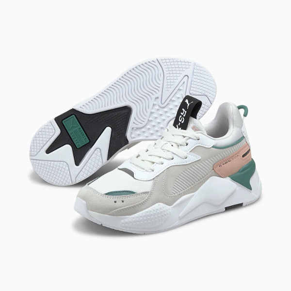 Puma RS-X Reinvent Women's Trainers