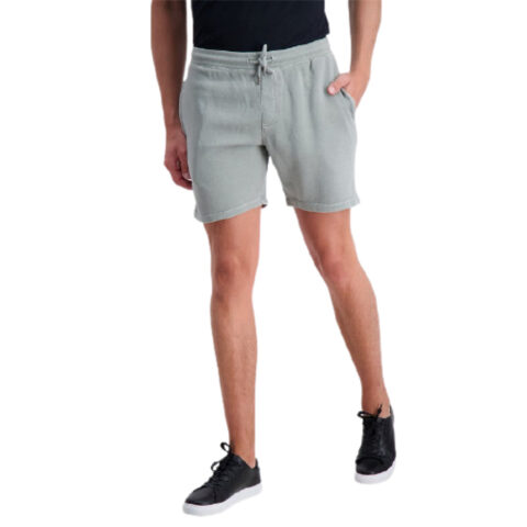 Shine Original Men's Shorts Light Grey