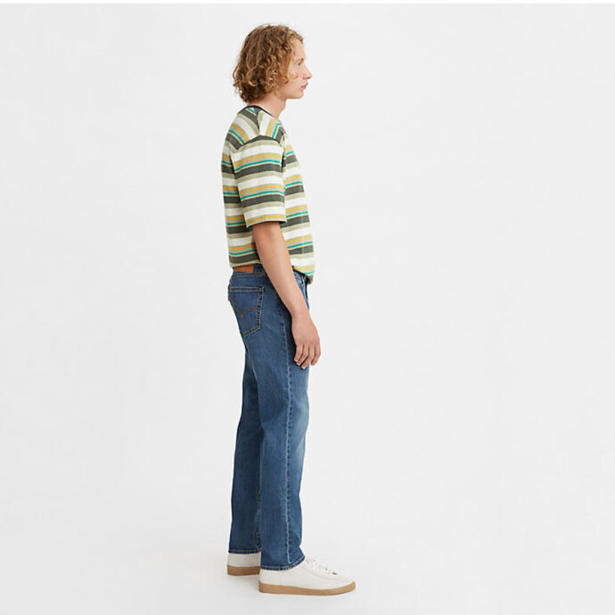 Levi's® 511 Slim-Every Little Thing