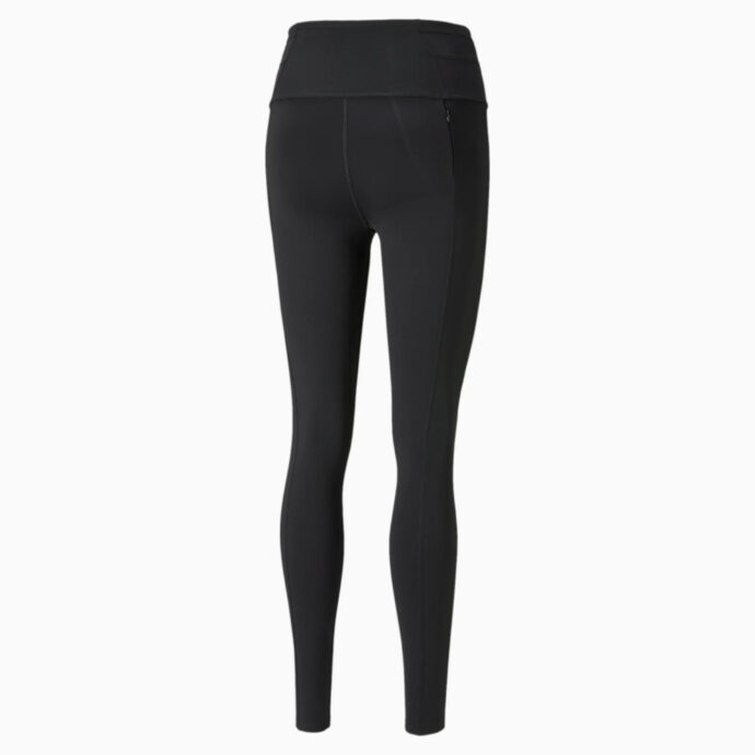 PUMA x GOOP High Waist Women's Training Leggings