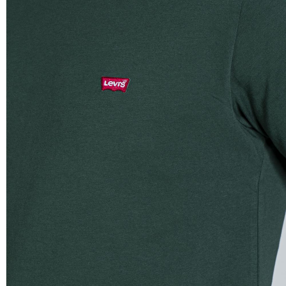 Levi's® Men's Logo Classic Tee Pineneedle