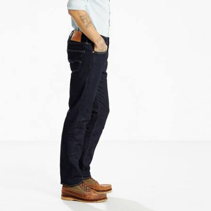 Levi's® 511™ Slim-Rock Cod Men's Jeans