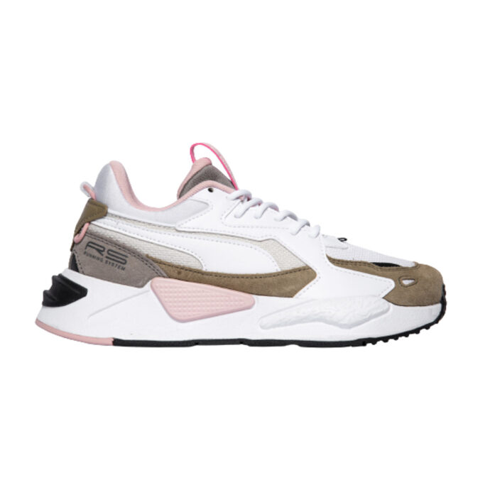 Puma RS-Z Reinvent Women's Sneakers