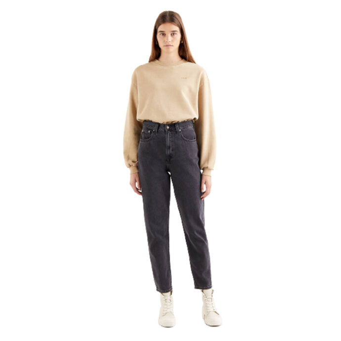 Levi's® High Loose Taper Women's Jeans