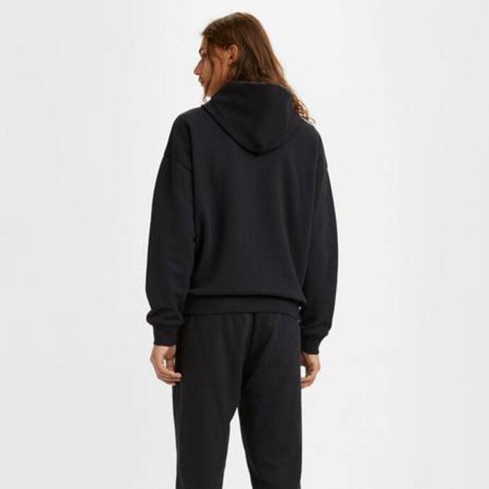 Levi's® Red Tab™ Unisex Hoodie Sweatshirt