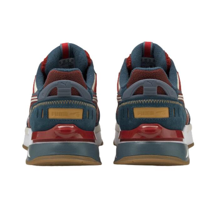 Puma Mirage Sport P.Uni Shoes