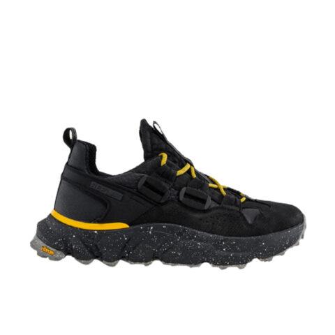 Replay x Vibram® Men's EDWARS Lace up Shoes