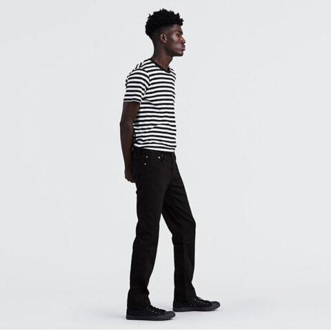 Levi's® 511™ SLIM - NIGHTSHINE Men's Jeans