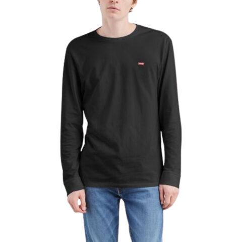 Levi's® Men's Long Sleeve Original HM T-Shirt